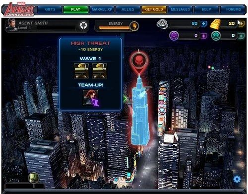 Marvel_ Avengers Alliance-02