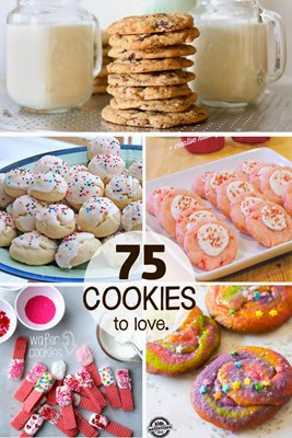 75-cookie-recipes-you-will-love