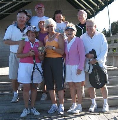 FRA Tennis 2009 014.jpg