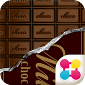 CHOCOLATE BAR [+]HOME Theme