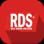 RDS 100% Grandi Successi