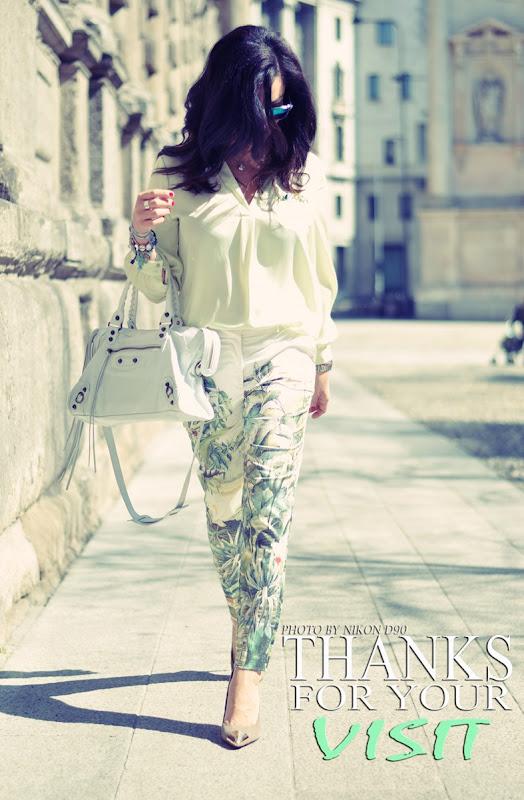 street style zagufashion