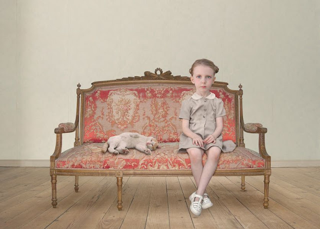 Loretta Lux - 5 The Waiting Girl.jpg