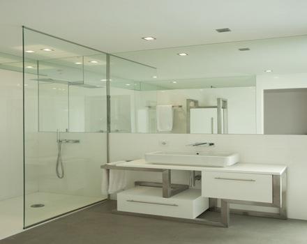 baño-muebles-de-diseño