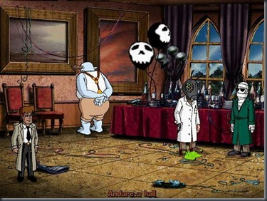 Hollywood Monsters_1big