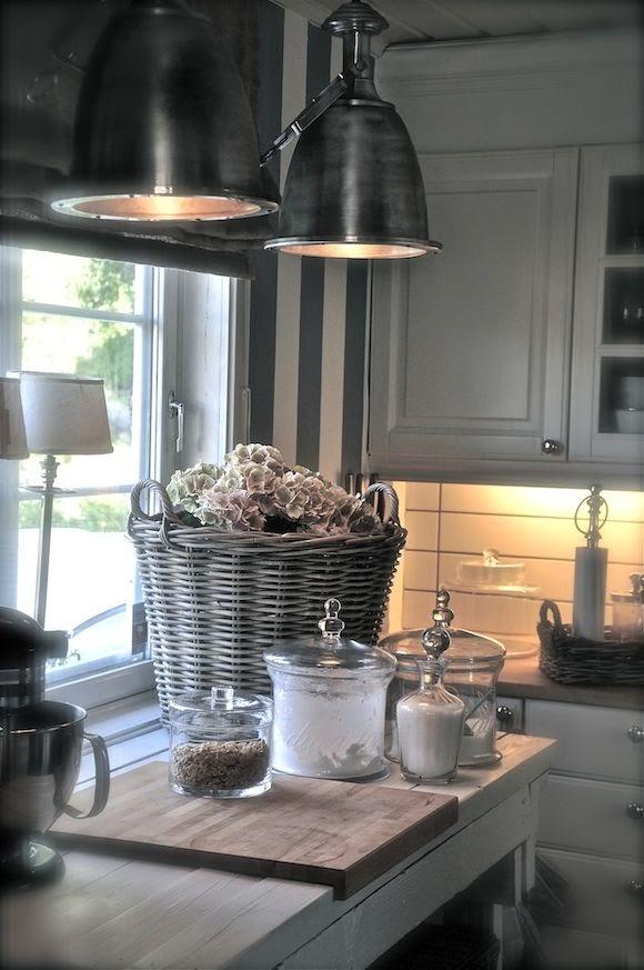 De Mooiste Riviera Maison Inspiratie Foto S De Wemelaer