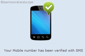 verified mobile