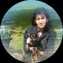 Tania Spasova