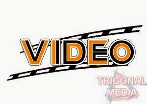Cara Memperbaiki File Mkv Trigonal Media