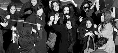 women-rights-activists-Iran