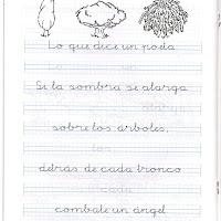 página 008.jpg