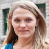 Karin Sildam Eaton
