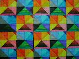 moduli geometrici 13 - particolare