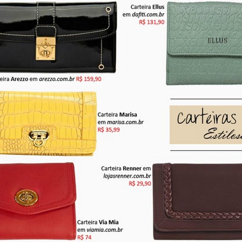 4aa113e08 Bolsas Inspired: Onde comprar online – Confira 8 releituras ...