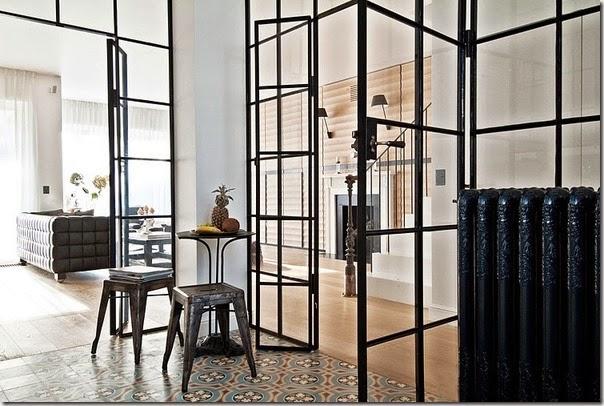 Gorski-Residence-FJ-Interior-Design-14-1-Kindesign