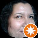 buy here pay here Oxnard dealer review by Maria Cruz Caldera Hernandez