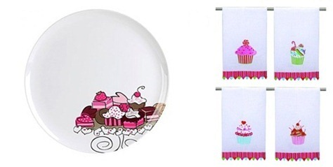 cupcake-decoracao-08_thumb5