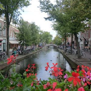 20140815_Holland-11.JPG
