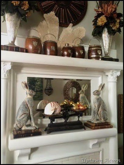mantle3