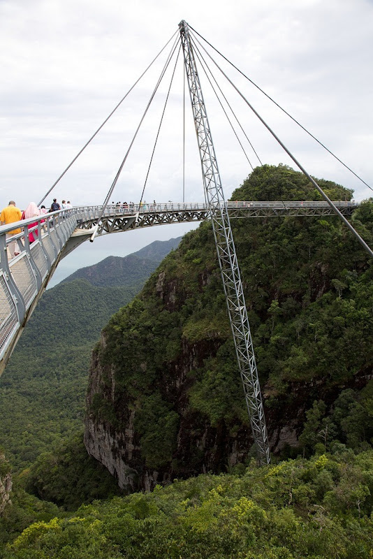 langkawi-sky-bridge-1