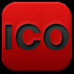 MERCENARY - Icon Pack v3.8