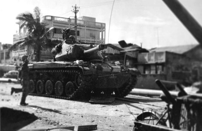 guerra_vietnã-2