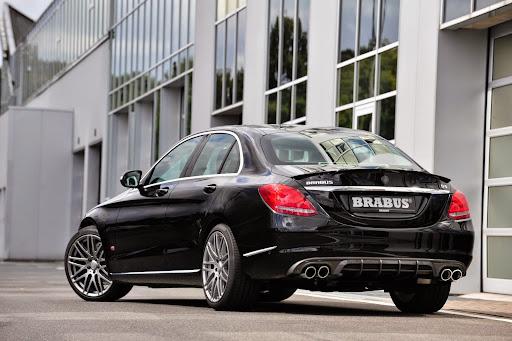 Brabus-Mercedes-Class-W205-05.jpg