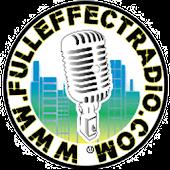Fulleffectradio.com