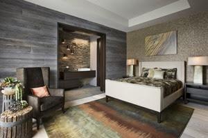 muebles-de-diseño-en-habitacion