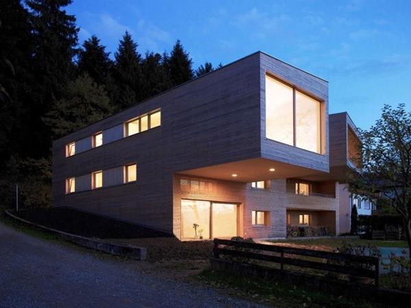 Casa-K³-de-Juri-Troy-Architects