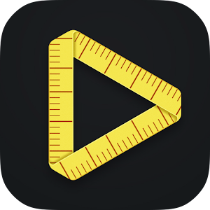 Video Dieter for WhatsApp 媒體與影片 LOGO-玩APPs