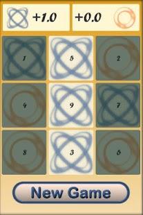 Quantum-Tic-Tac-Toe 1