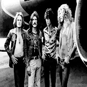 Led Zeppelin Ringtones & Sound