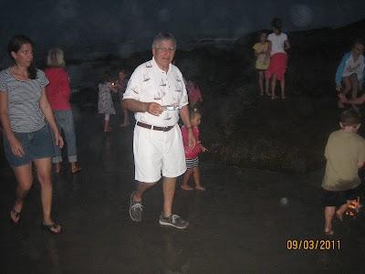 FRA Beach Party - 2011 085.JPG