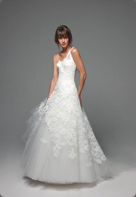 edding dress w14_HELIA_c cymbeline