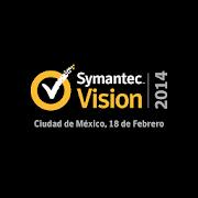 Vision México 2014