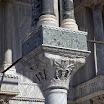 Venezia_2C_073.jpg