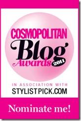 cosmo-blog-awards-2