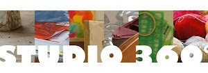 studio-360-logo.jpg