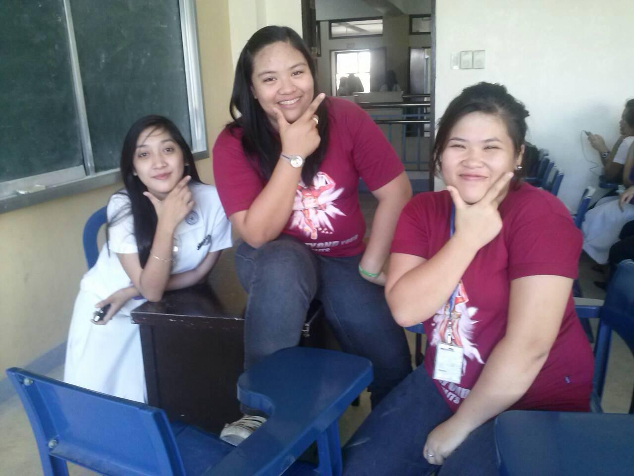 College In Iloilo 52