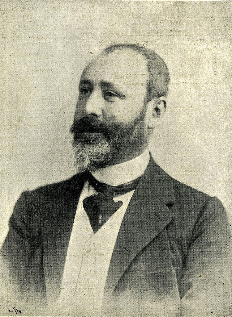 Sr D. Francisco Martinez Rodas. El Mundo naval Ilustrado. Año 1.900.JPG