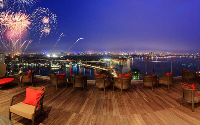 Sun Grand City Thụy Khuê