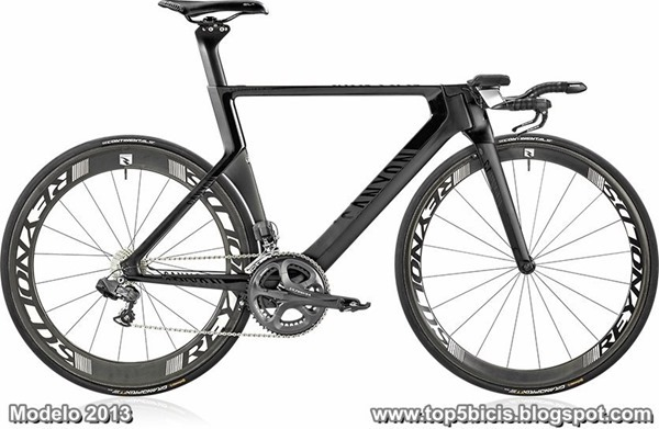 Canyon SPEEDMAX CF 2013 (2)