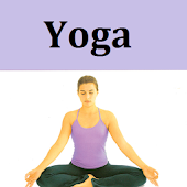 Complete Yoga Guide