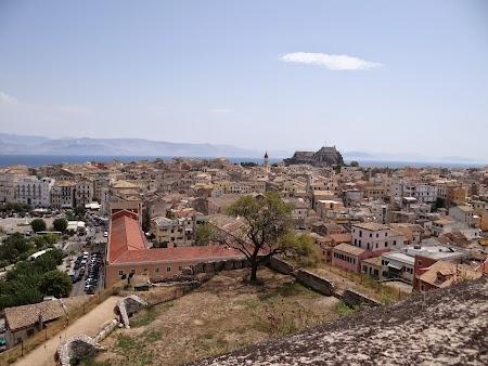09. Panorama Corfu.JPG