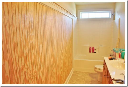 beadboard wall (1024x676)