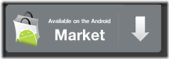 android-market-download-button
