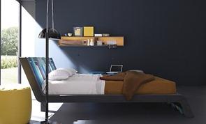 Diseño-de-cama-diseño-de-muebles