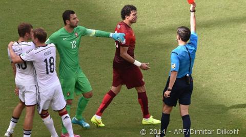 Um Blog Qualquer  Uma copa qualquer… Alemanha 4 x 0 Portugal 5932f4a9153eb