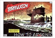 P00002 - El Bravucón v13 #152